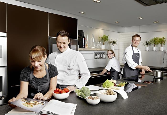 Studio N 4 5-Sterne Relais & Châteaux Luxushotel Gourmetrestaurant Hotel Restaurant Spa Rosengarten Kirchberg Tirol