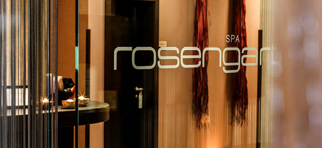 Relais Chateaux Hotel Rosengarten Kirchberg Kitzbuehel Gästemagazin Art de Vivre Winterurlaub