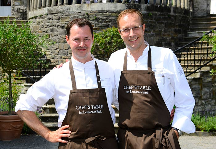 Events Feste Feiern Hochzeiten Hotel Restaurant Spa Rosengarten Tirol
