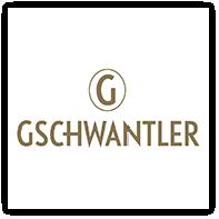 Partner 5-Sterne Relais & Châteaux Luxushotel Gourmetrestaurant Hotel Restaurant Spa Rosengarten