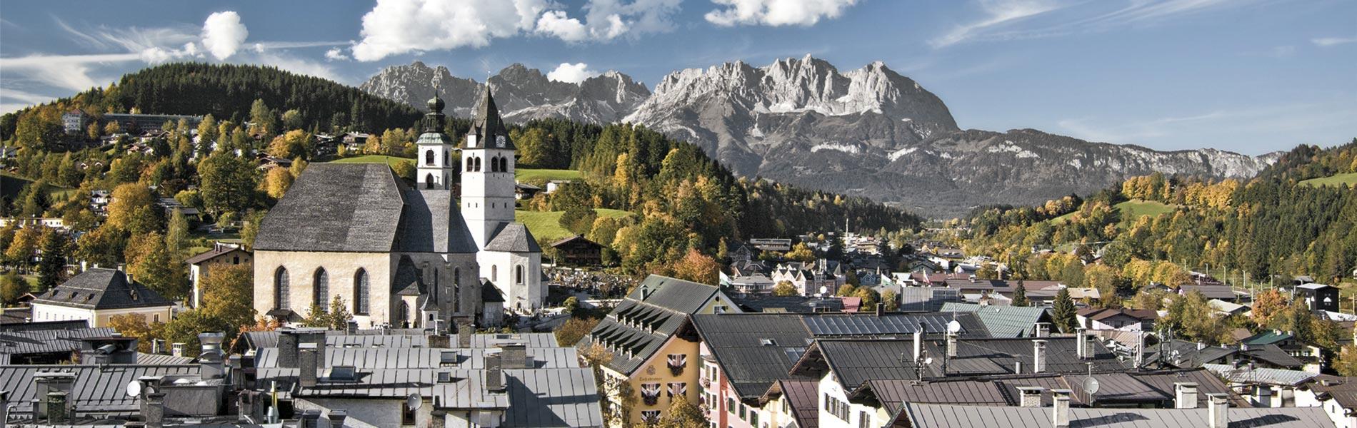 Tennis Hotel Rosengarten 5 Sterne Hotel Relais & Châteaux Hotel Kirchberg Tirol Austria