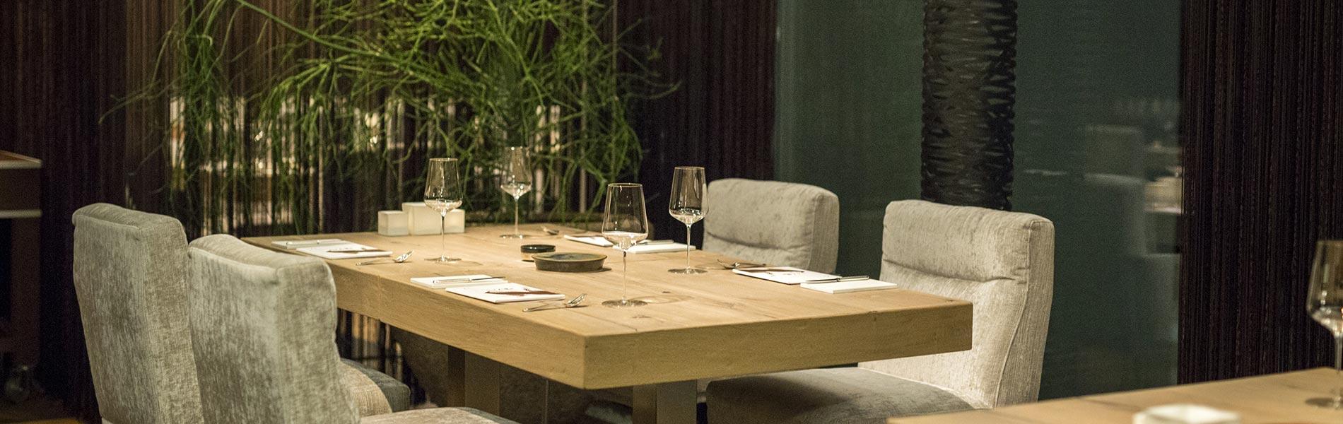 Business Referenzen Hotel Rosengarten 5 Sterne Hotel Relais & Châteaux Hotel Kirchberg Tirol Austria
