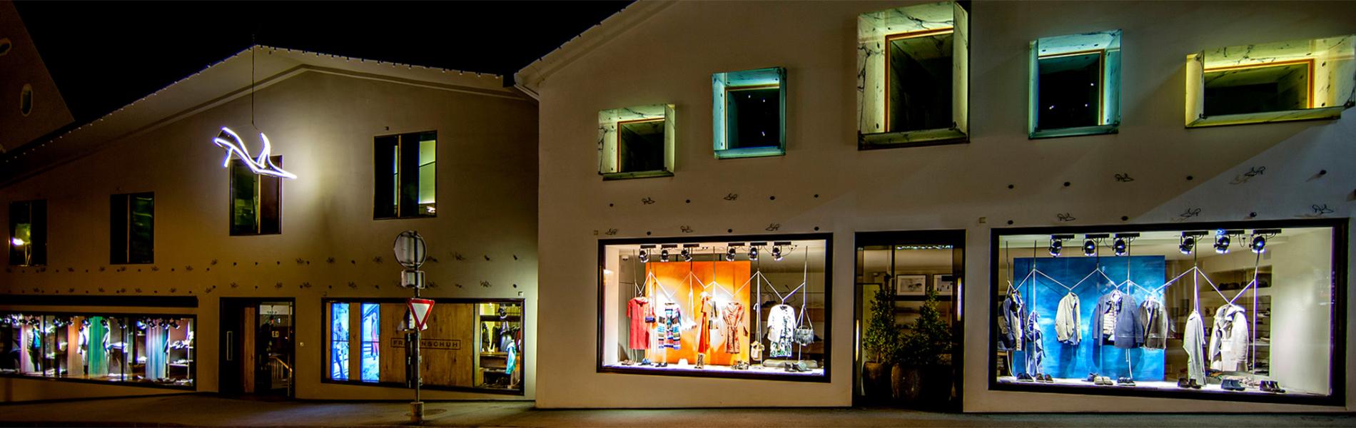Abseits der Pisten Hotel Rosengarten 5 Sterne Hotel Relais & Châteaux Hotel Kirchberg Tirol Austria