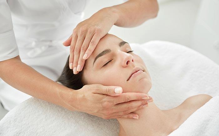 Wellness & Beauty Relais & Châteaux Hotel Restaurant Spa Rosengarten
