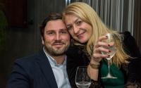 Relais Chateuax Rosengarten Hotel Spa 5 Sterne Kirchberg Tirol Das grosse Fest mit Freunden