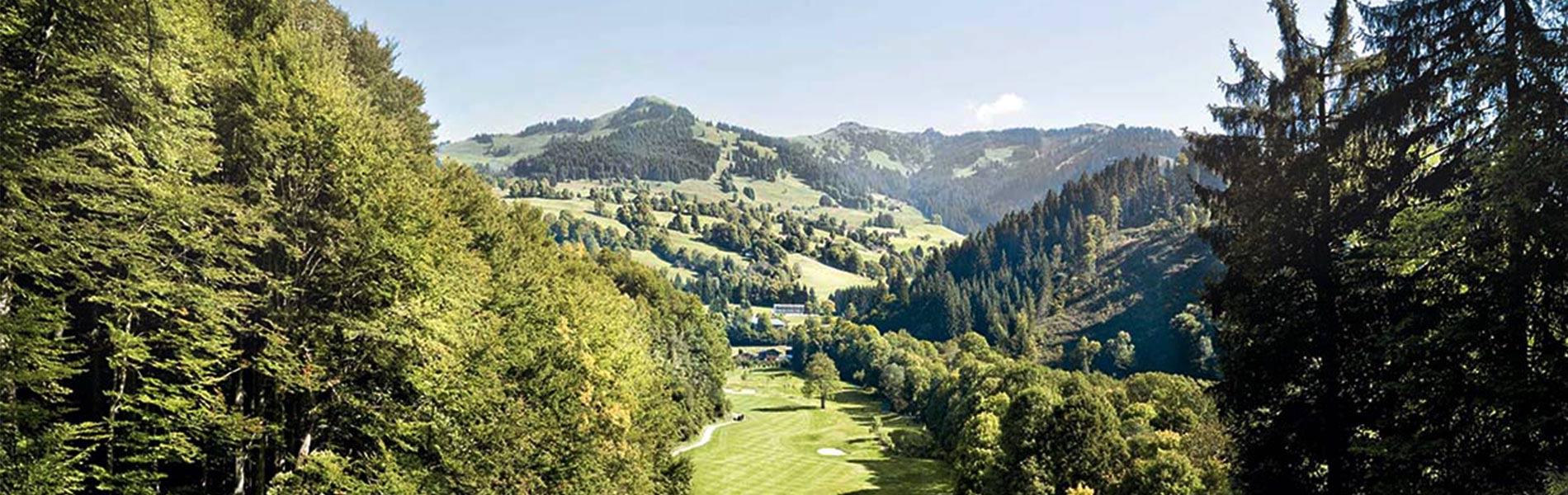 Hotel Rosengarten 5 Sterne Hotel Relais & Châteaux Hotel Kirchberg Tirol
