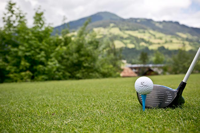 Relais Chateaux 5 Sterne Hotel Rosengarten Tirol Simon Taxacher Golfhotel Kitzbuehel