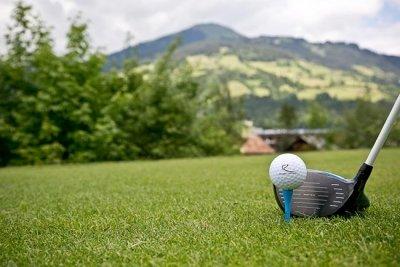 Relais Chateaux 5 star hotel Rosengarten Tirol Simon Taxacher Golfhotel Kitzbuehel