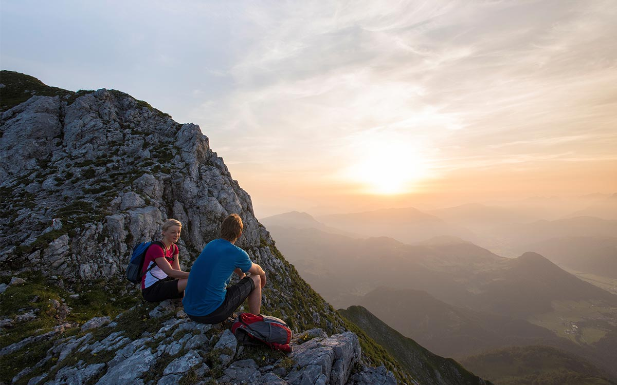 5-star Relais Chateaux Rosengarten Spa Kirchberg Kitzbuehel Tyrol Austria Slow down Alpine Elements