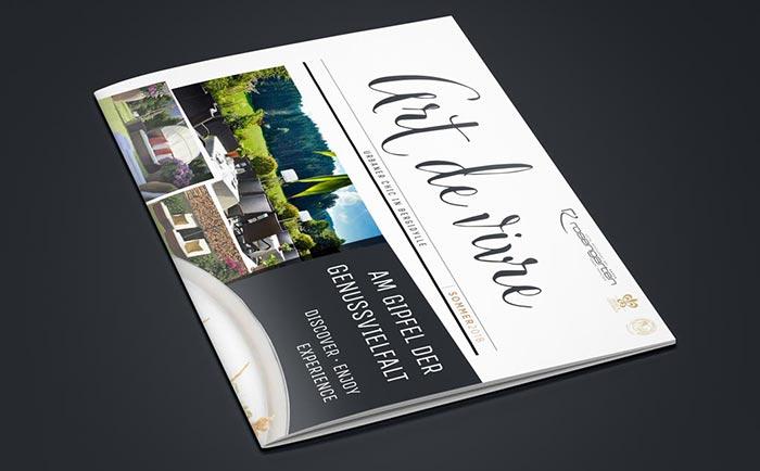 Downloads Hotel Rosengarten Relais & Châteaux Kitzbühel Tirol