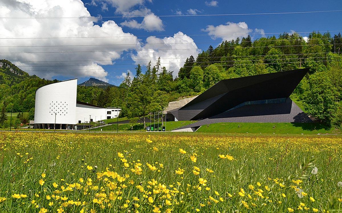 Relais Chateaux Hotel Rosengarten_Kirchberg_Kitzbuehel_Tirol Festspiele Erl Festspielsommer