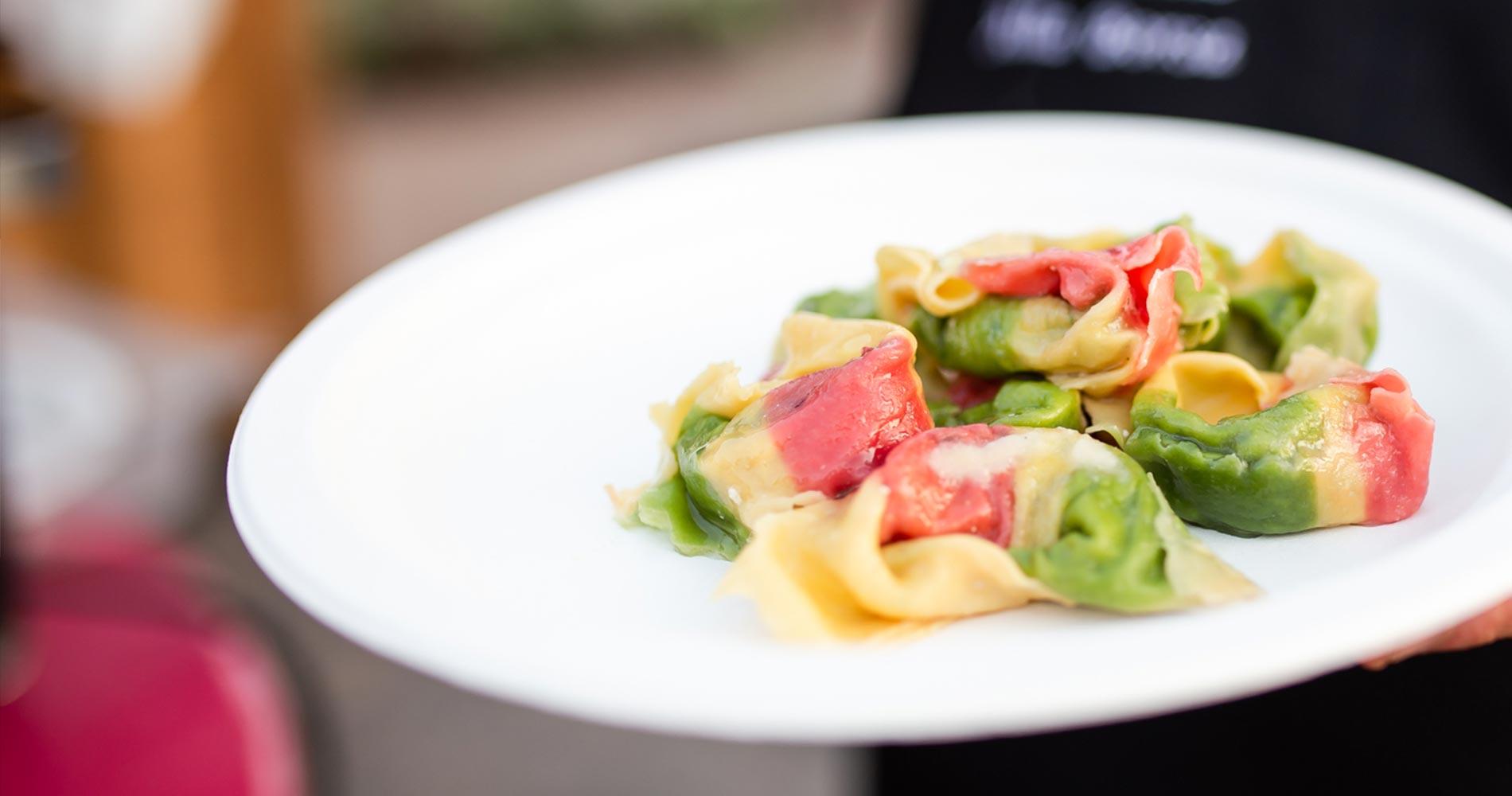 Relais_Chateaux_Hotel_Rosengarten_Kirchberg_Kitzbuehel-Gourmet-Event-Dolce-Vida-Bella-Italia-3colore