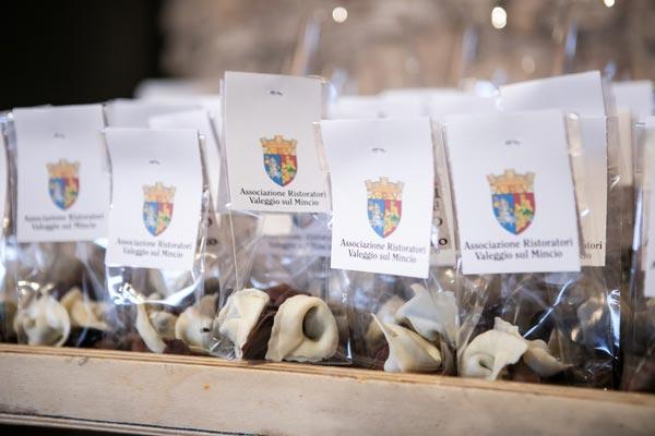 Relais_Chateaux_Hotel_Rosengarten_Kirchberg_Kitzbuehel-Gourmet-Event-Dolce-Vida-Bella-Italia-Nudeln
