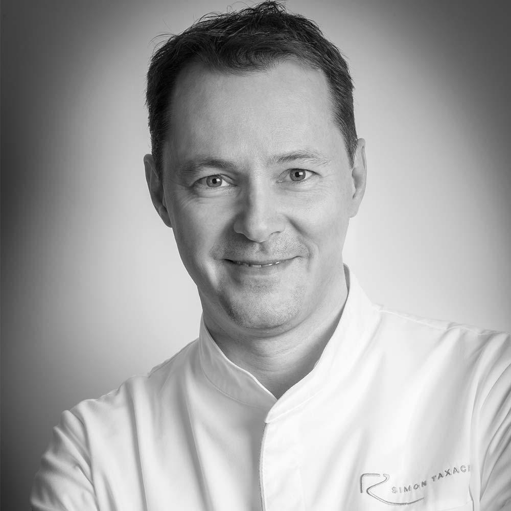 2 Michelin star restaurants Relais_Chateaux_Hotel_Rosengarten_Kirchberg_Kitzbuehel_Simon-Taxacher