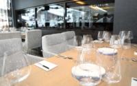 Restaurant Simon Taxacher_Kirchberg