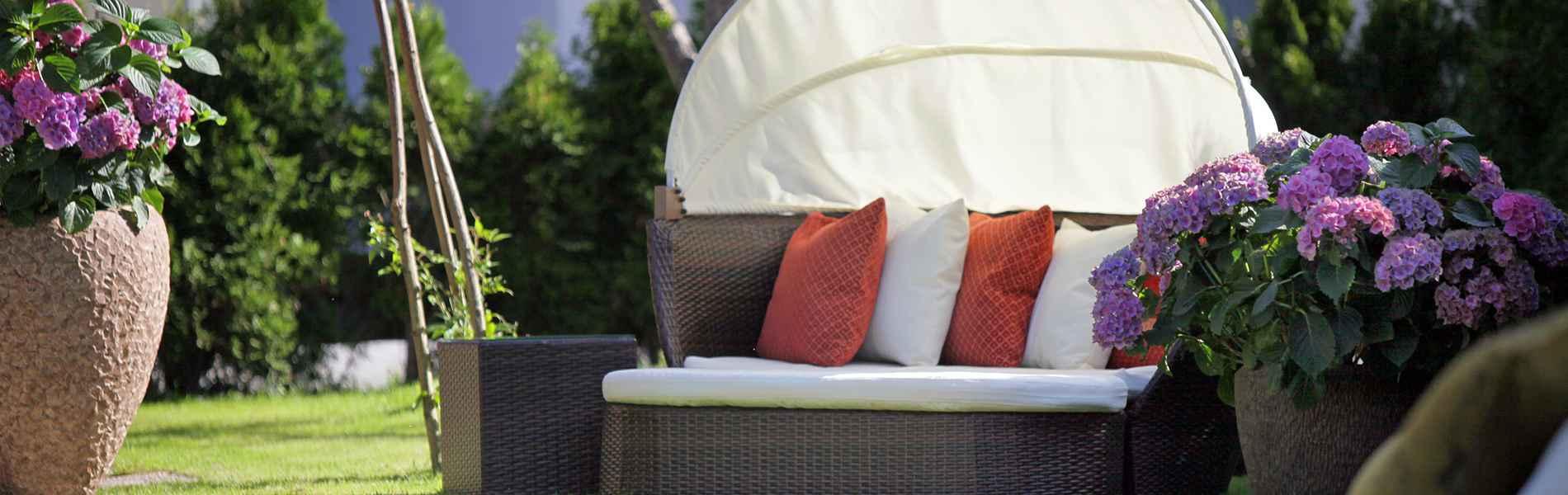 Relais Chateaux Hotel Restaurant Spa Rosengarten Kirchberg Tirol 5-Sterne Lifestyle Hotel Wellnessurlaub