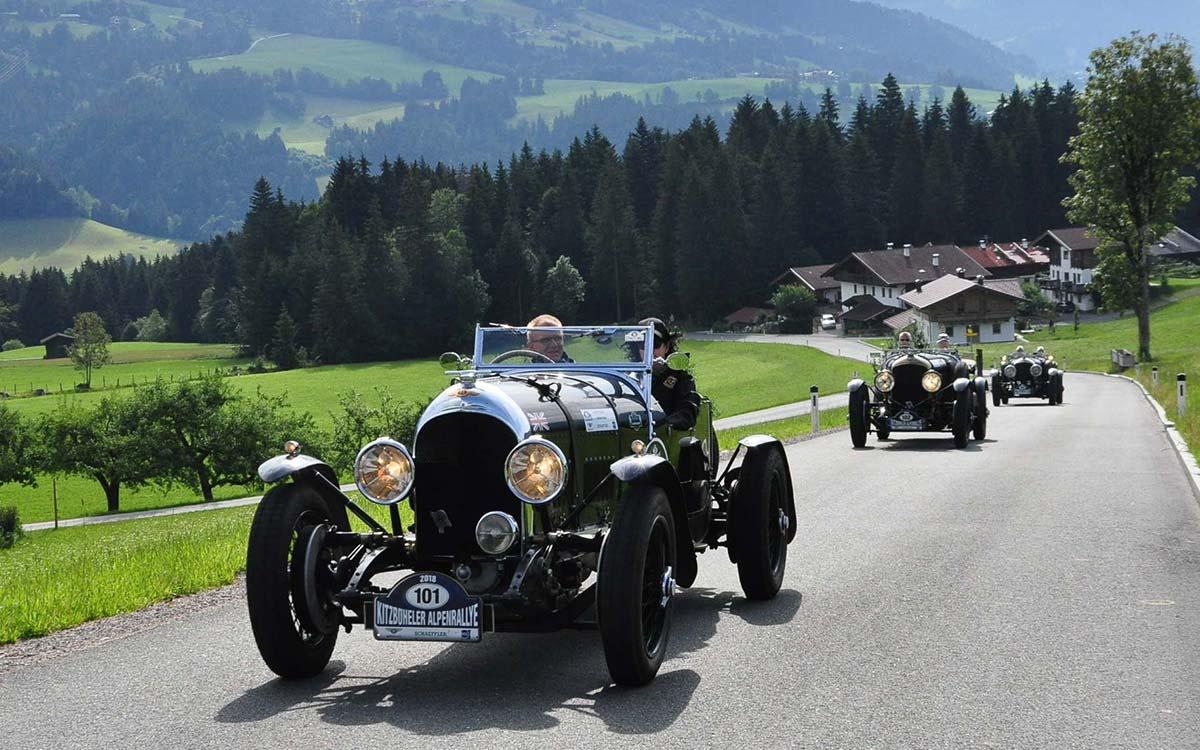 Hotel-Restaurant-Spa-Rosengarten-Relais-Chateaux-Kirchberg-Tirol-Alpenralley