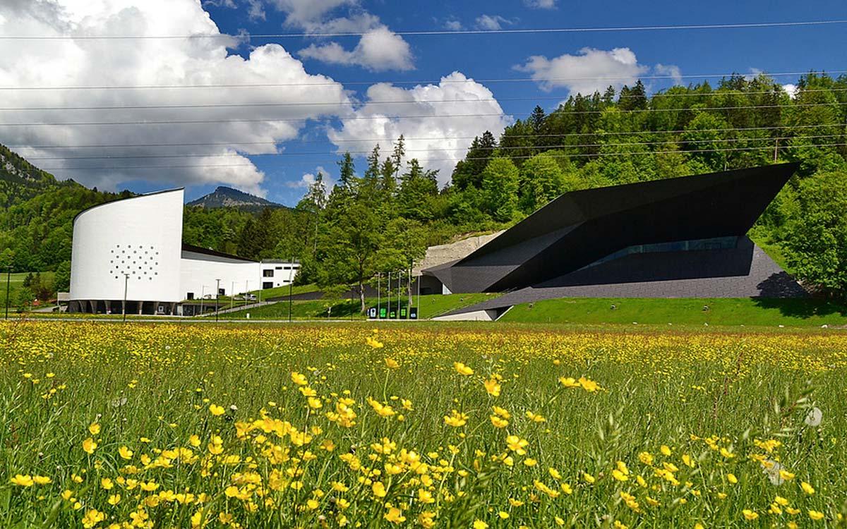 Hotel-Restaurant-Spa-Rosengarten-Relais-Chateaux-Kirchberg-Tirol-Festspiele-Erl
