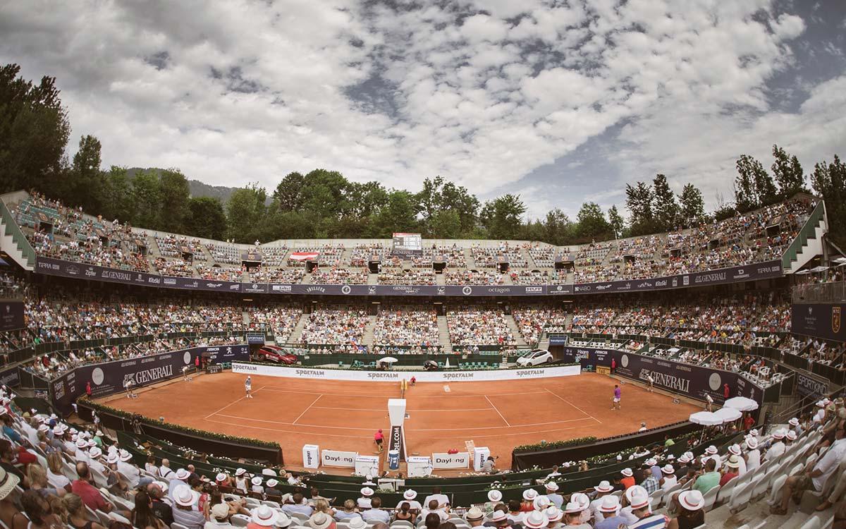 Hotel-Restaurant-Spa-Rosengarten-Relais-Chateaux-Kirchberg-Tirol-Generali-Open-Tennis