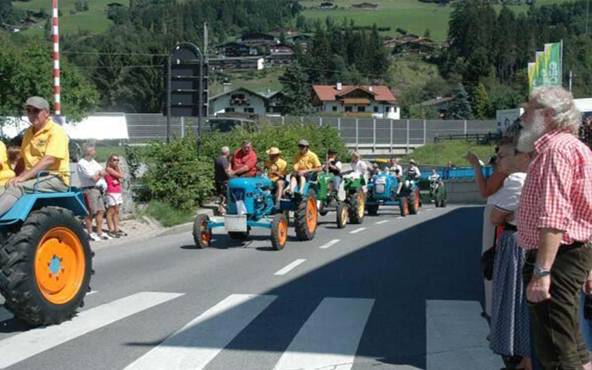Hotel-Restaurant-Spa-Rosengarten-Relais-Chateaux-Kirchberg-Tirol-Oldtimertreffen
