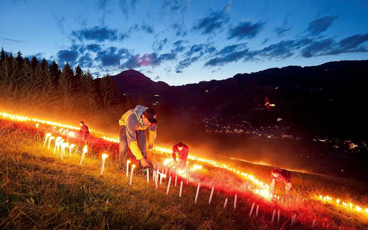 Hotel-Restaurant-Spa-Rosengarten-Relais-Chateaux-Kirchberg-Tirol-Sonnwend