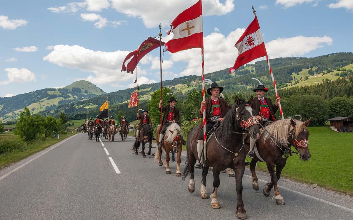 Hotel-Restaurant-Spa-Rosengarten-Relais-Chateaux-Kirchberg-Tirol-Antlassritt