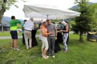 Rosengarten Gourmet Golf Trophy 2019 (41)