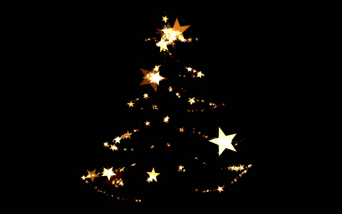 Weihnachtsurlaub Kirchberg