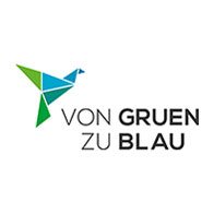 References 5-star Rosengarten's business partners Kitzbühel Kirchberg
