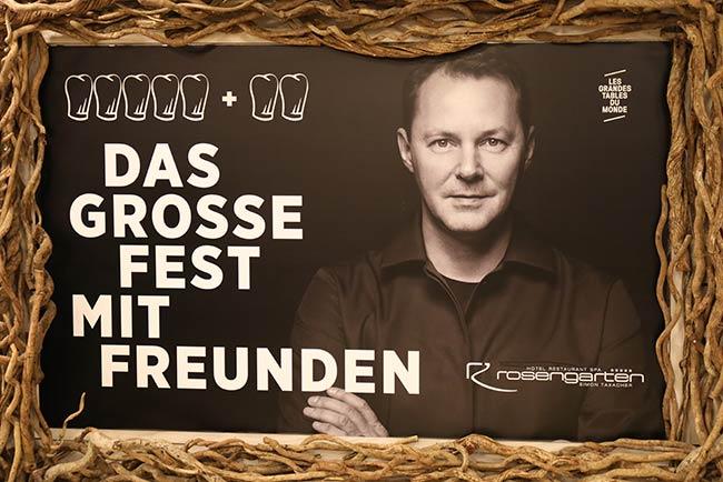 Das-grosse-Fest-mit-Freunden-Simon-Taxacher-5-Sterne-Hotel-Rosengarten-Kirchberg-Kitzbuehel_Beitragsbild