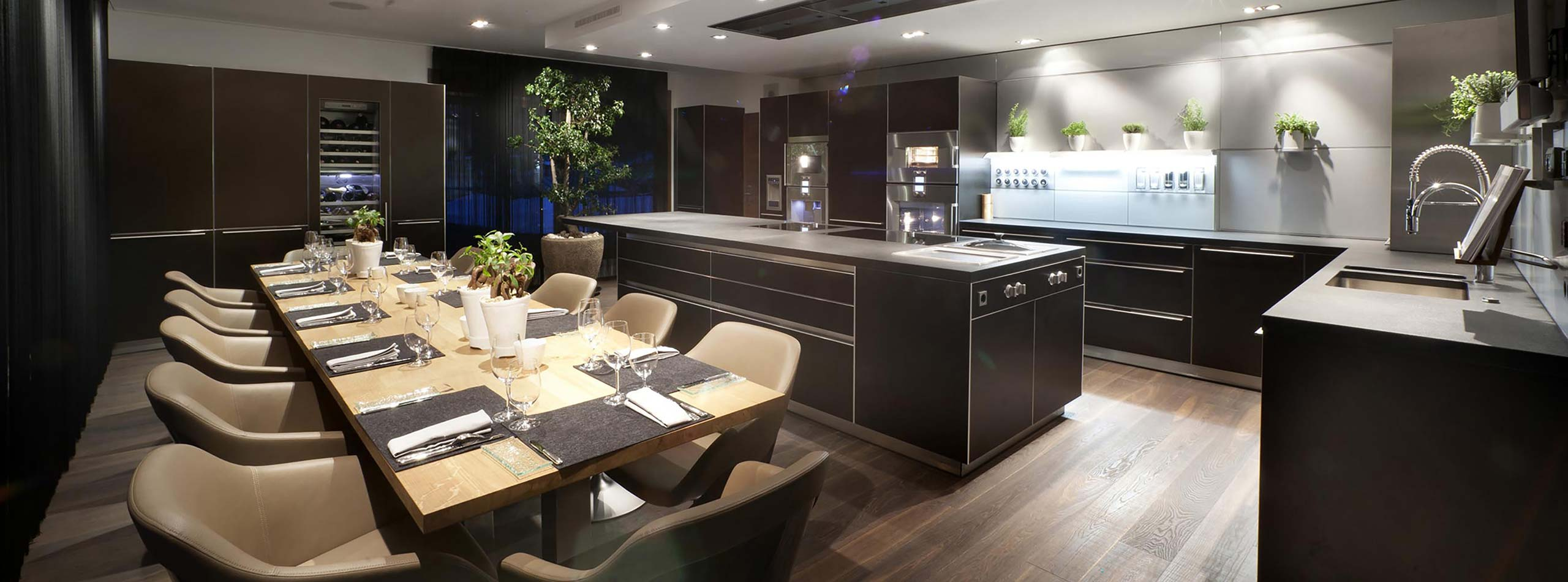Culinary 5-star luxury hotel Rosengarten Kirchberg Tyrol