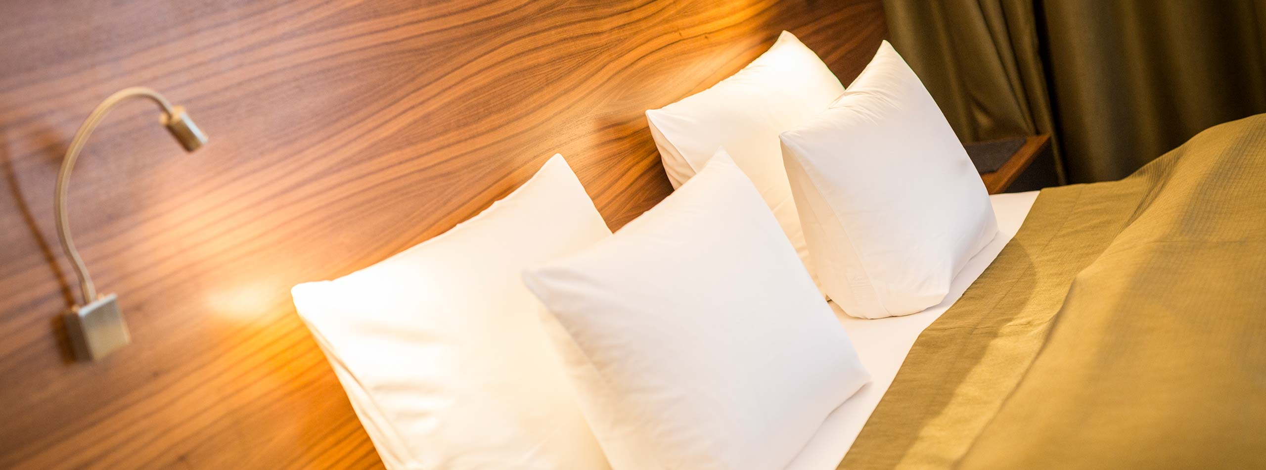 Rooms & suites 5-star luxury hotel Rosengarten Kirchberg Tyrol